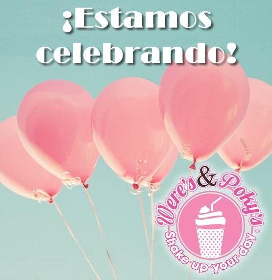 https://www.facebook.com/photo.php?v=690241597712109notif_t=scheduled_post_published ¡Celebrando nuestros primeros 4 meses!