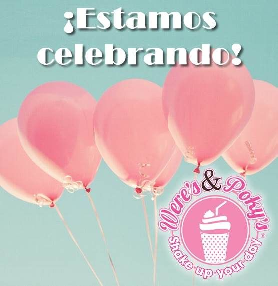 https://www.facebook.com/photo.php?v=690241597712109notif_t=scheduled_post_published ¡Celebrando nuestros primeros 4 meses!