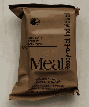 ready to eat food failure in Meal ready to eat emergency food just in case what's new  these meals ready to eat are extremely versatile and are made with some of the best components .