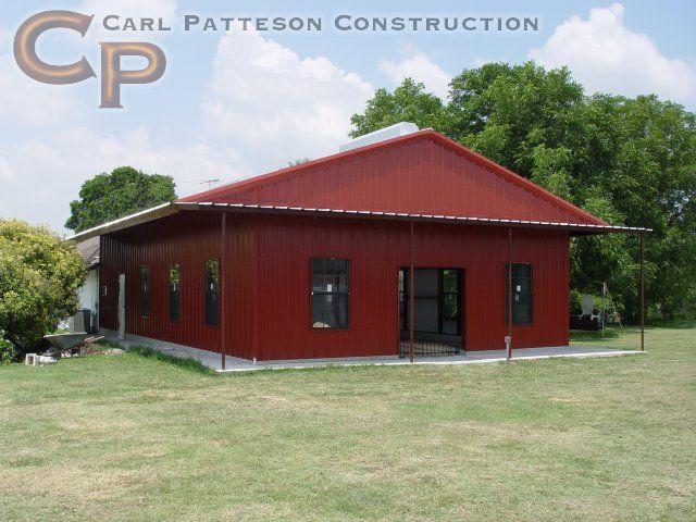 90 best shouse ideas images on pinterest metal building for Shouse ideas