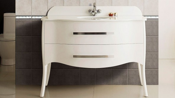 12 best images about bathroom on pinterest shelves for Bathroom cabinets harvey norman