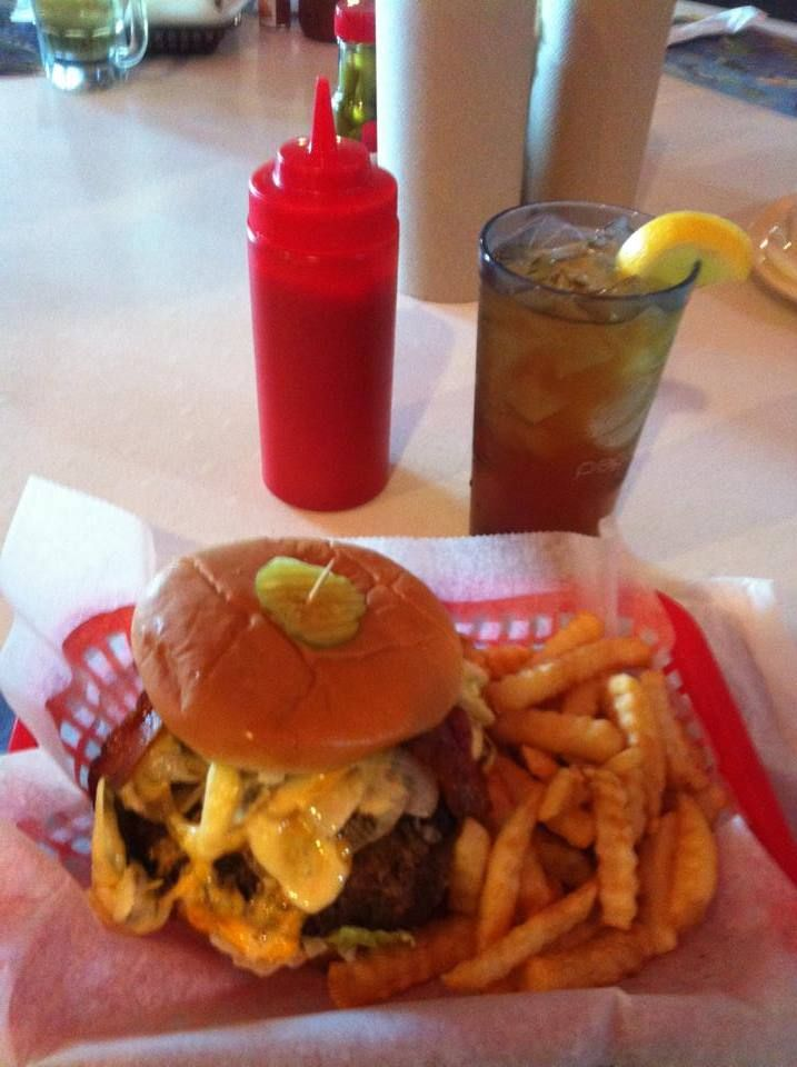 17 best images about foley al on pinterest shopping for Fish river grill gulf shores