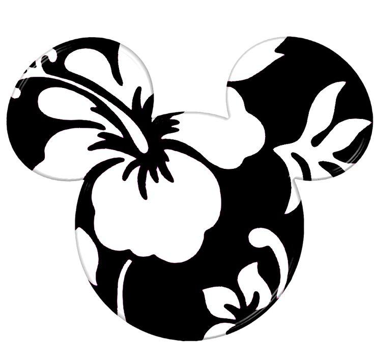 caritas de minnie mouse - Buscar con Google