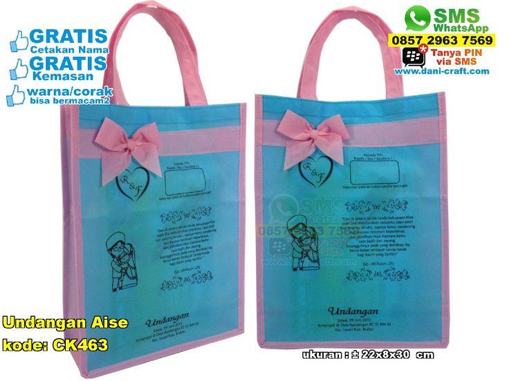 Handuk Pantai Atau Spa Lexury 90x100 Cm WA/ SMS Center: 0857.2963.7569 Telp/SMS/WA: 0896.296.77.660 (Tri) 0819.0403.4240 (XL) 0813.2660.1110 (Telkomsel) 0857 4384 2114 (Indosat) PIN BBM: 59E 8C2 B6. #HandukPantai #TokoPantai #souvenirPernikahan #contohundanganPernikahan