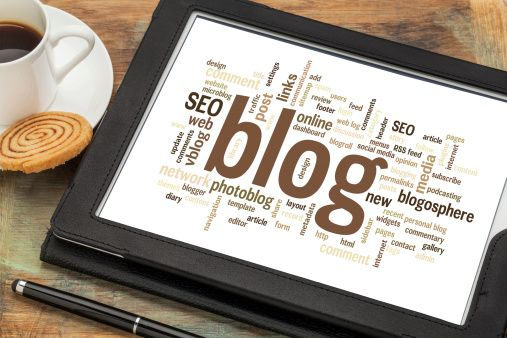 Blogging Tips for Advisors: 3 Optimization Tips that Advisors are Missing on their Blog