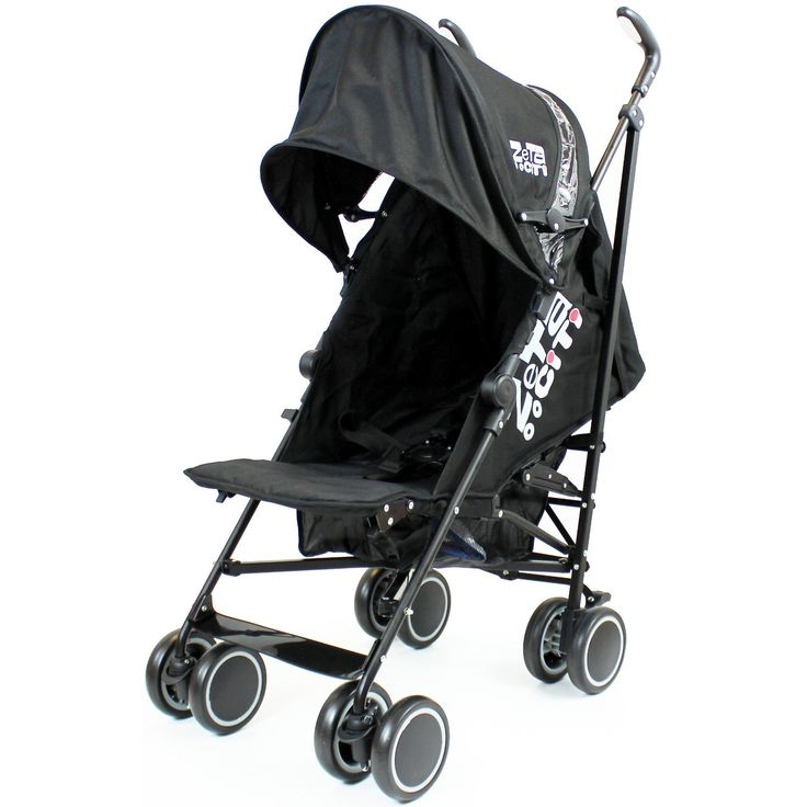 1000 Images About Lightweight Foldable Pushchair Uk On Pinterest Midnight Blue Travel System