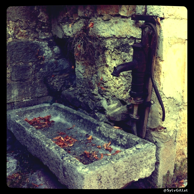 Commanderie des Templiers de Jalès | Ardèche