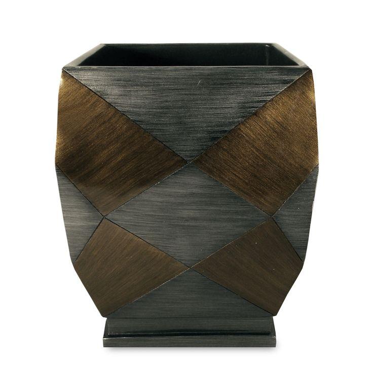 1000  ideas about Modern Waste Baskets on Pinterest   Product design  Scandinavian waste baskets and Midcentury waste baskets. 1000  ideas about Modern Waste Baskets on Pinterest   Product
