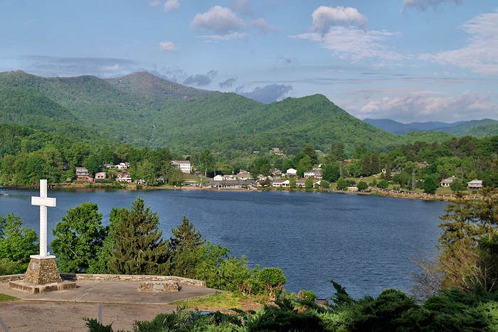292 best images about north carolina on pinterest for Lake junaluska fishing