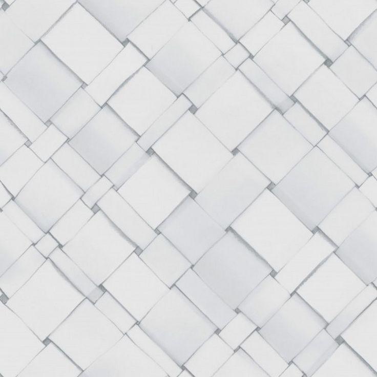 Tapeta Eco - Front - Sketch Weave 4062