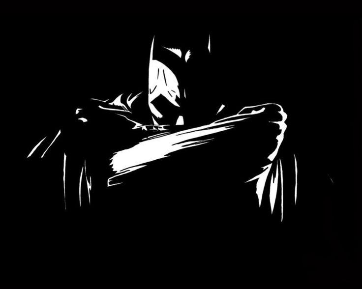does anyone have the picture of batman grabbing jokerthroatand everyone desktop 1280x1024 wallpaper