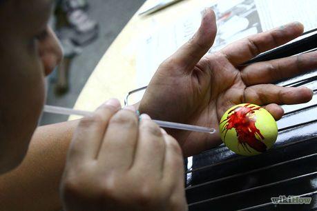 Imagen titulada Dye Eggs for Easter Step 5