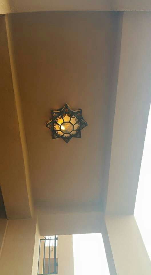 Love this light fitting