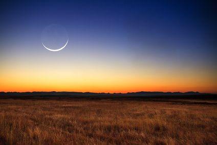24 Juin 2017 c'est la nouvelle lune !. Depuis la nuit des temps, la lune intrigue et fascine... Les mythes et légendes à son sujet sont nombreux
