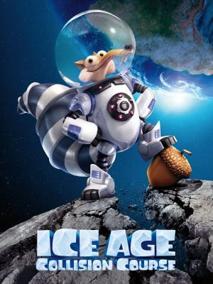 About Ice Age: Collision Course Artist : Denis Leary, John Leguizamo, Queen Latifah, Keke Palmer, Ray Romano As : Diego, Sid, Ellie, Peaches, Manny Title : Watch Ice Age: Collision Course Movie Online Free Movie4k HD Release date : 2016-07-22 Movie Code : 3416828 Duration : 100 Category : Animation, Adventure, Comedy, Family