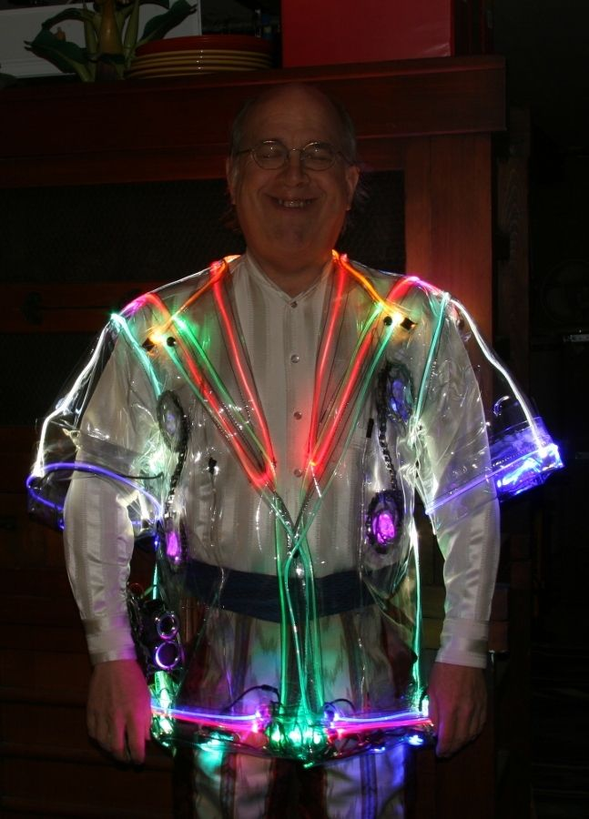 156 best light up costumes images on pinterest costumes carnivals 156 best light up costumes images on pinterest costumes carnivals and halloween prop solutioingenieria Gallery