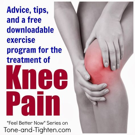 how to read a postoperative total knee replacement radiograph