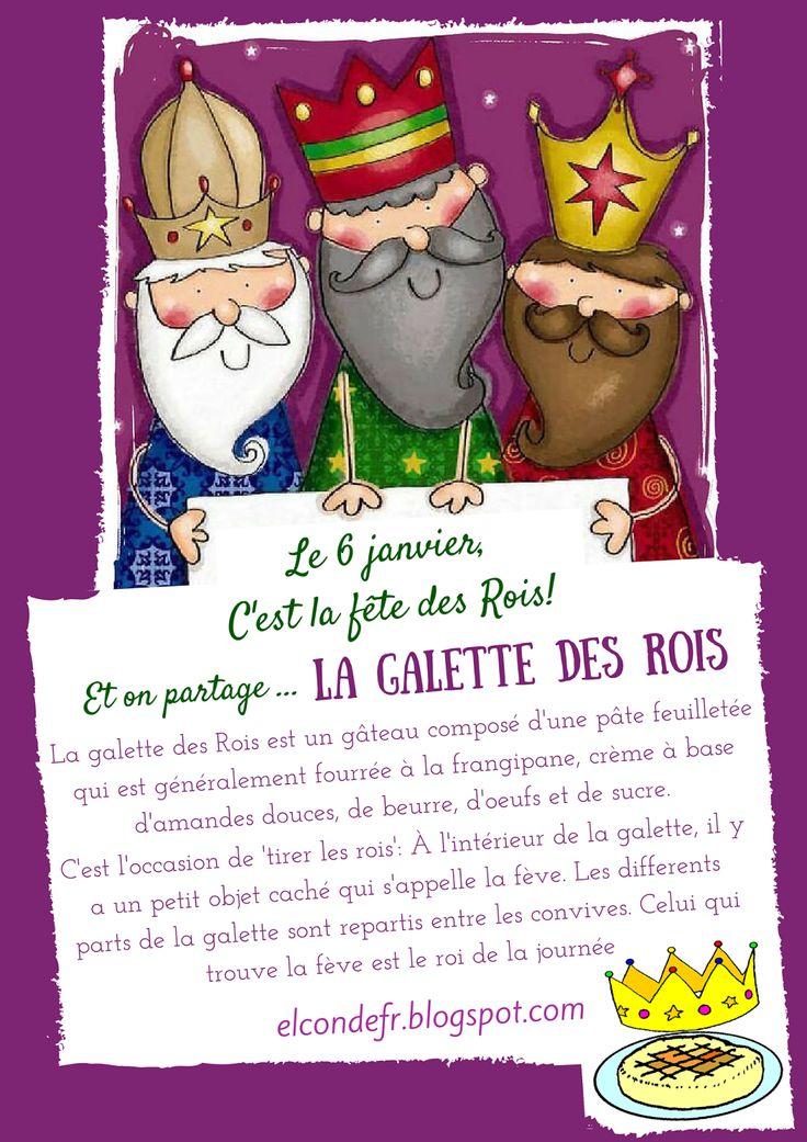 http://elcondefr.blogspot.gr/2016/01/la-galette-des-rois.html