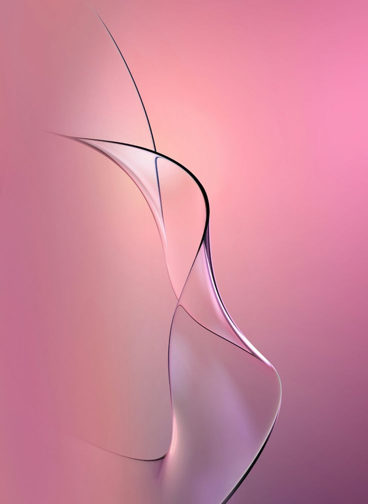 Pink Wallpaper Mobile Designs Patterns Backgrounds Iphone Wallpapers Samsung Galaxy