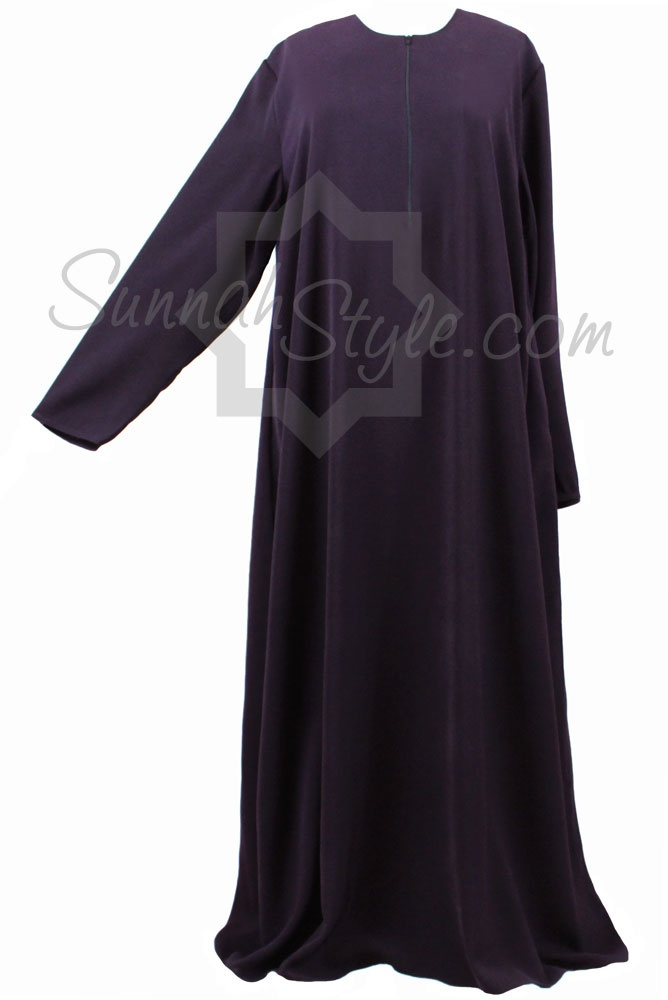19 Best Images About Essentials Classic Abayas On Pinterest Kaftan Style Navy Blue And Tunics