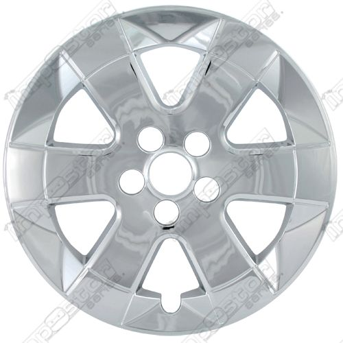 Best Tires For Toyota Prius: 25+ Best Ideas About Chrome Wheels On Pinterest