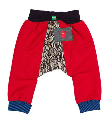Are You In Track Pant http://www.oishi-m.com/collections/whats-new-bottoms/products/are-you-in-track-pant