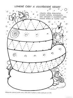 pisanka-maleho-predskolaka-rukavice-lomene-cary-a-odstredive-kruhy.jpg 900×1200 pixels