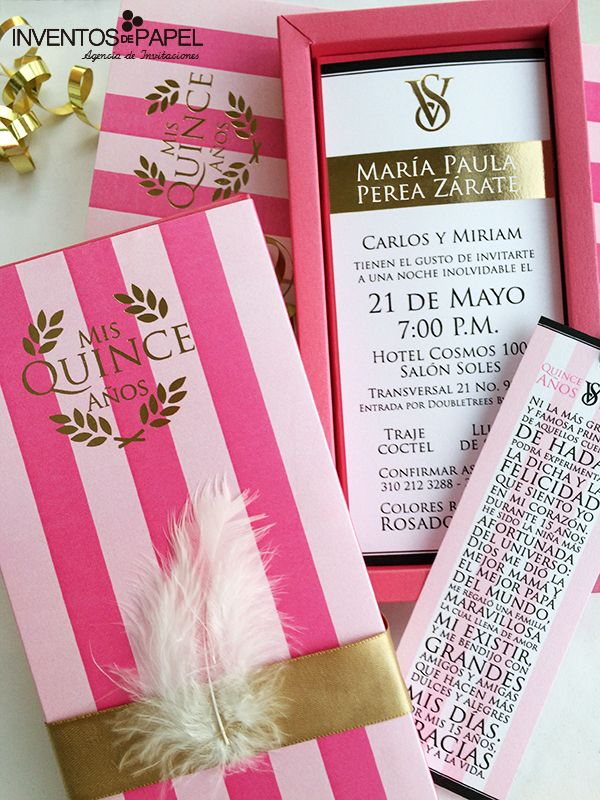 Well-known 265 best Sweet 16 images on Pinterest | Victoria's secret, 16th  QS35