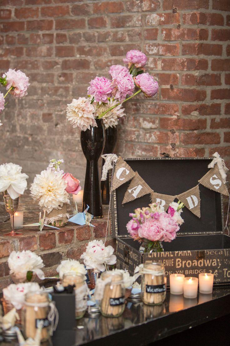 41 best book theme weddings images on pinterest wedding stuff