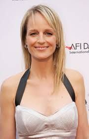 What Happened to Helen Hunt - News & Updates  #actress #HelenHunt https://gazettereview.com/2016/12/happened-helen-hunt-news-updates/