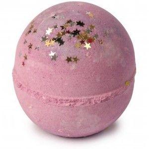 lush bath bomb! I love these!!!