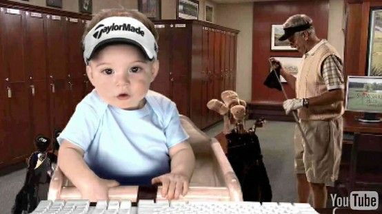 10 best e trade baby images on pinterest