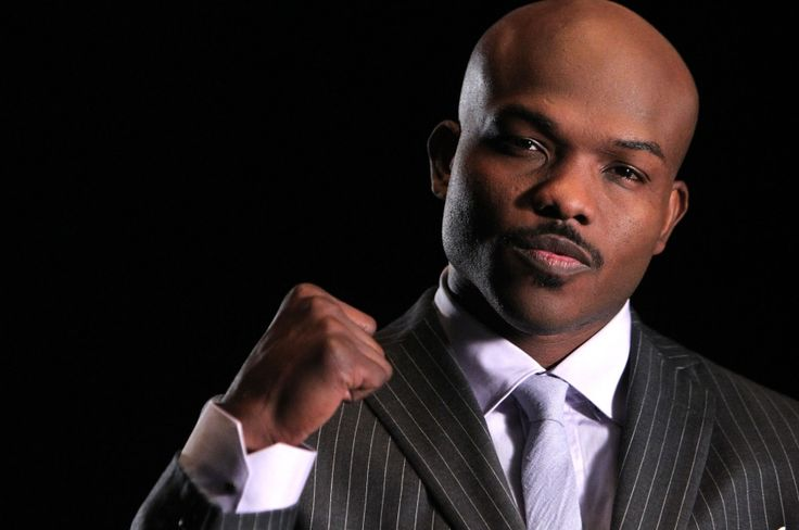Will Timothy Bradley ever fight again? http://www.potshotboxing.com/where-is-timothy-bradley/
