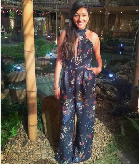 Sol Nascente: inspire-se no estilo de Yumi( Jacqueline Sato), em 26 looks