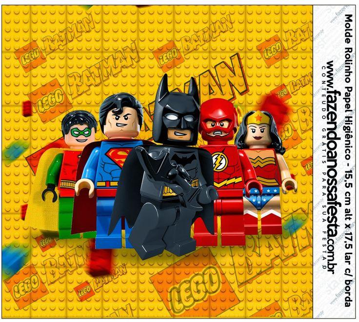 ... lego lego super batman party lego party superhero party film lego lego