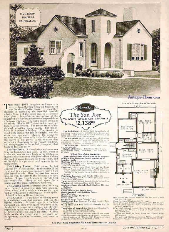 Pin On Basic House Plans Ideas For Printable