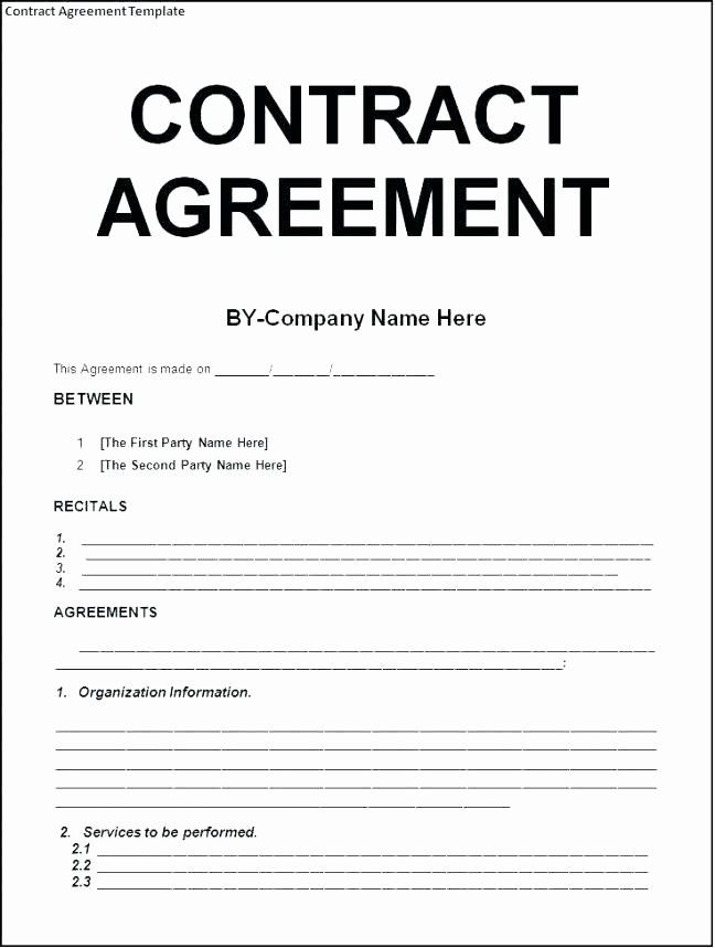 Video Editing Contract Template Luxury Freelance Editing Contract Template Business Document Contract Agreement Contractor Contract Construction Contract