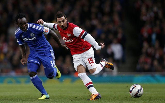 Chelsea vs Arsenal Live Streaming, Preview, Possible Lineups & Prediction