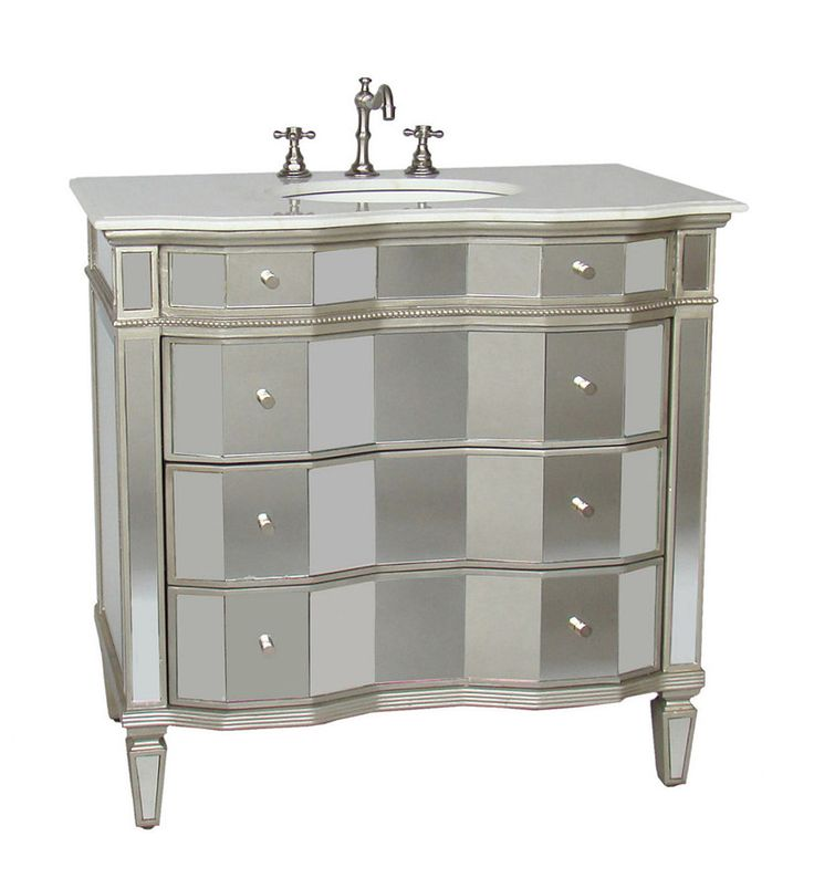 Contemporary Art Websites Ridgeland Modern Bathroom Vanity Inch NLBWV by New Legend Collection