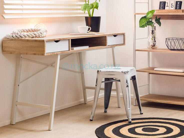Vigo Desk
