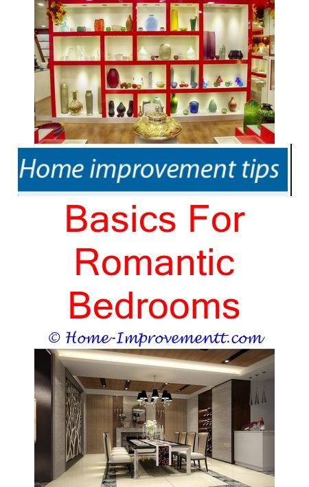 Mejores 77 imgenes de household diy ideas en pinterest basics for romantic bedrooms home improvement tips 19805 diy network solutioingenieria Images