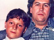 Pablo Escobar assassin talks about El Chapo - Business Insider