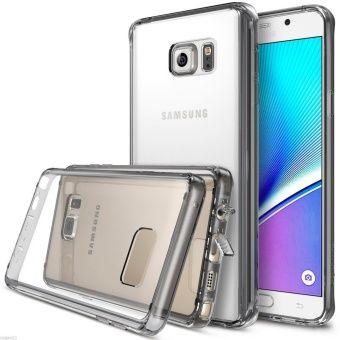 รีวิว สินค้า Samsung Hybrid Protective antishock case สำหรับ Samsung Galaxy Note5 (สีดำใส) ☏ แนะนำ Samsung Hybrid Protective antishock case สำหรับ Samsung Galaxy Note5 (สีดำใส) ส่วนลด   partnershipSamsung Hybrid Protective antishock case สำหรับ Samsung Galaxy Note5 (สีดำใส)  ข้อมูลเพิ่มเติม : http://online.thprice.us/pl045    คุณกำลังต้องการ Samsung Hybrid Protective antishock case สำหรับ Samsung Galaxy Note5 (สีดำใส) เพื่อช่วยแก้ไขปัญหา อยูใช่หรือไม่ ถ้าใช่คุณมาถูกที่แล้ว…