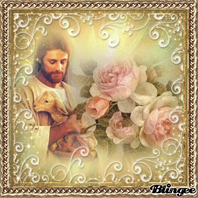 Thank You Wallpaper Animated Jesus Vintage Vintage Easter Jesus Pictures Jesus Art