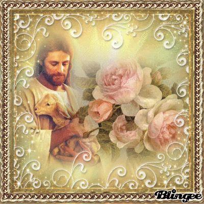 Jesus Wallpapers And Quotes Jesus Vintage Vintage Easter Jesus Pictures Jesus Art