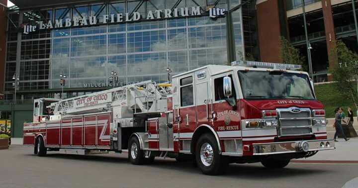 1000+ images about FIRE RESCUE on Pinterest | Fire ...