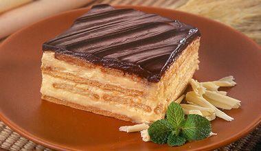 Sou simplesmente apaixonada pela receita desta semana. Vamos aprender a fazer Torta Alemã. Imagem e receita do site da Nestlé. Lindas ideias e muita inspiração. Bjs,...