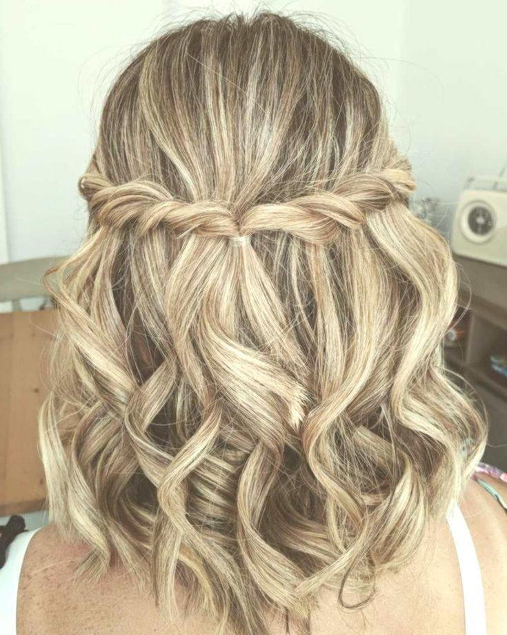 48 Newest Hairstyles Ideas For Medium Length Hair Medium Length Hair Styles Formal Hairstyles For Short Hair Hair Styles