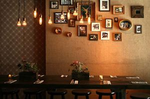 63 best Mexican decor images on Pinterest  Mexican style Mexican bar and Mexico