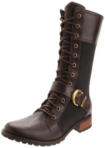 The 41 best womens apparel images on pinterest health and beauty timberland womens 26639 bethel buckle knee high boot fandeluxe Image collections